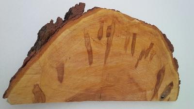 4-piece-of-wood
