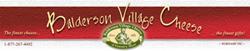 Balderson Village Cheese